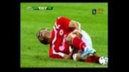 Цска - сезон 2010 / 2011
