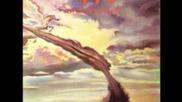 Deep Purple - Love Don't Mean A Thing