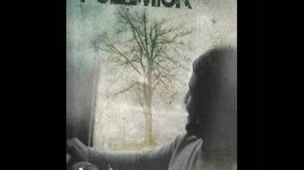 Polemick