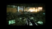 Crysis 2 Ultra Upgrade Pack - графика