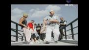 Stylius ft. Мишо Шамара (big Sha) - чики-на-на