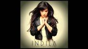 Indila-derniere dance Remix