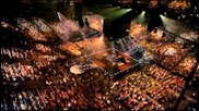 Celine Dion - Taking Chances Montreal (full Concert)