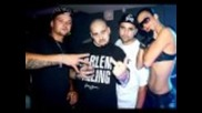 2011 Sarafa -ghetto Ballad feat Young Giantz (deuce Mac)