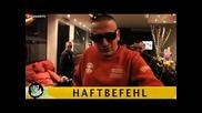 Halt Die Fresse - 04 - Nr. 187 - Haftbefehl (official Hd Version)