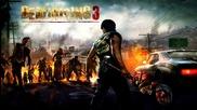 Dead Rising 3 - Pc Gameplay