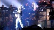 Дейвид Гарет - концерт 21.06.2011