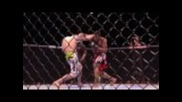 Mma Tribute [hd] 720p