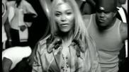 Destiny's Child ft T.i. ,lil Wayne - Soldier [1080p Hd]