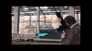 Watch Dogs Way of the grid