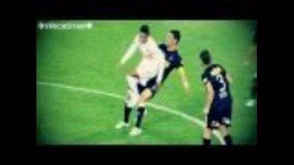 Neymar-2010-2011 skills [hd]