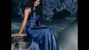 Джо Дилън-дамата в синьо