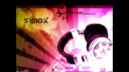 Dj Simox - Best house music 2011