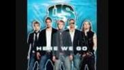 Us5 - Here we go Chipmunks version