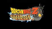 Dragon Ball Z: Ultimate Tenkaichi Character Creation Trailer [hd]