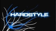 Hardstyle Mix Spring 2012 [hq + Hd]