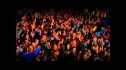 Liverpool Fc - My Love *high Definition*