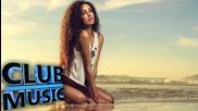 New Best Club Dance Music Megamix 2015 - Club Music