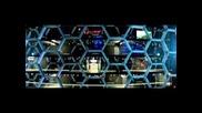 The Amazing Spider-man - Imax Trailer 3 [hq]