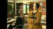 Страсти под слънцето-епизод 2(с специалното участие на Кристиана Оливейра и Умберто Мартинс))
