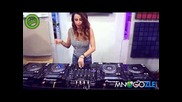 Dj Juicy M (еп 1)