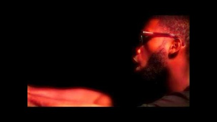 Tinie Tempah - You Know What Official video
