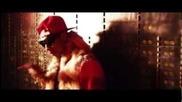 Tyga (feat. Yg & Kurupt) - B*tch Betta Have My Money