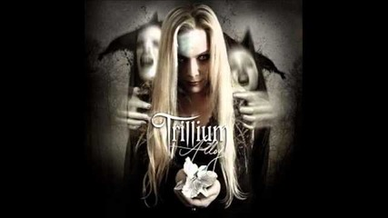 trillium .coward