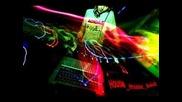 Сет ! Трябва Да Се Чуе !? Submind - Ant Colony ( 0riginal Mix ) 2o11 Bg Production