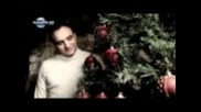 Raina i Sakis Coucos - Merry Christmas