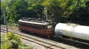 Дтв 20 530 с локомотив 45 165