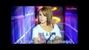 Alisia - Dvoino poveche (official Song) (cd Rip) 2011