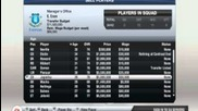 Fifa 13 Everton Manager Mod ep.1