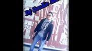 Muharrem Ahmedi - E Zeza 2012 Dj $enko Mix