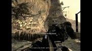 Call of Duty Modern Warfare 2 Епизод 7-epic Final
