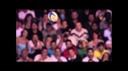 Rugby World Cup 2011 Preview