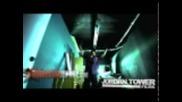 Dj Paul Feat Ya Boy - Buck Nah / H Q