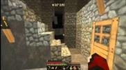 Minecraft | Epic Survival [006]