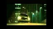 Fast And Furious - Wiz Khalifa Work Hard Play Hard