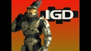 Igdaily - Halo 4 for the Pc? - 5/25/12