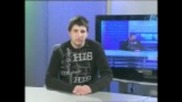 Tv Кра кра 3