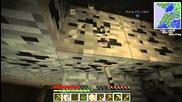 Minecraft Survival Епизод 2