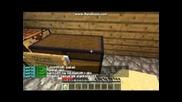 Minecraft with Reddevils872 Ep.1