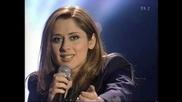 Лара Фабиан - Je t'aime