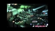 Wearethesh Festival 2011 | Wolfgang Gartner, Don Rimini...