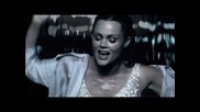 Belinda Carlisle - All God's Children (hq)
