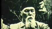 Борис Георгиев - художникът, странникът, човекът