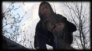 Daksito ft. Ben Johnson & Ivaka - Последен стих (official video)