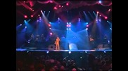 Celine Dion Live in Memphis 1997 concert