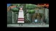 Naruto Shippuuden 212 - Official Preview Hd